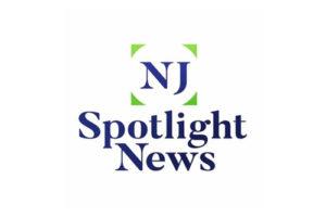 NJ Spotlight News Logo