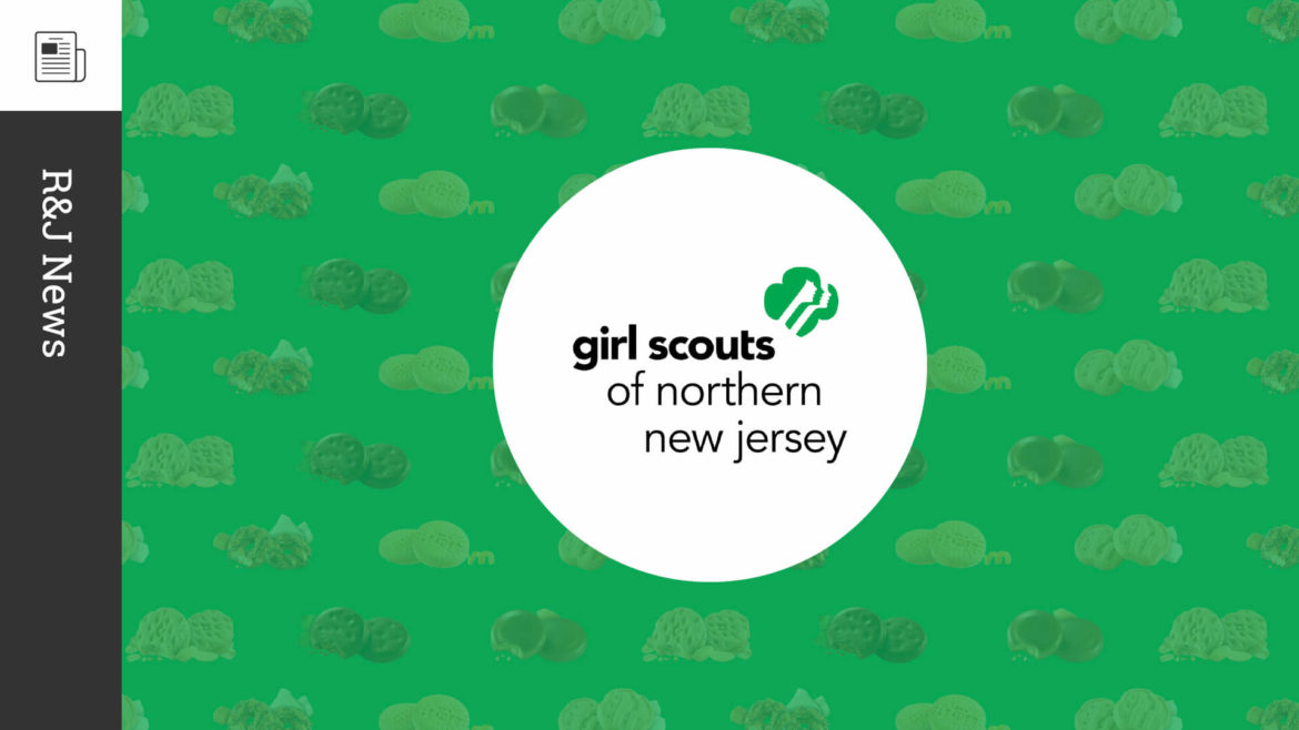 Girl Scout of Northern New Jersey