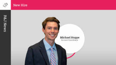 New-Hire_Wide-Mike