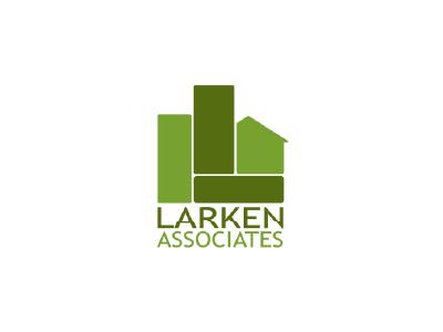 Larken Associates Logo