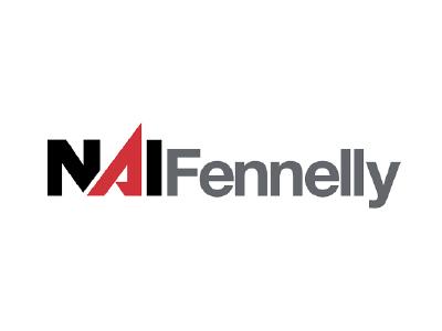 NAI Fennelly Logo