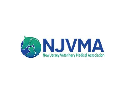 NJ Veterinary Medical Association