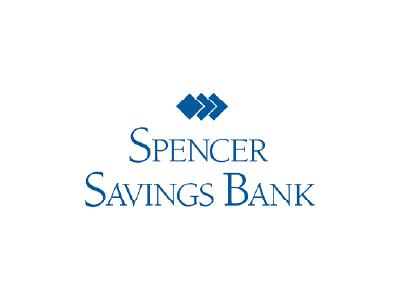 Spencer Savings Bank Logo